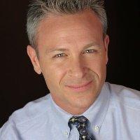 Dr. Doug Willen