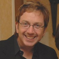 Scott Higby