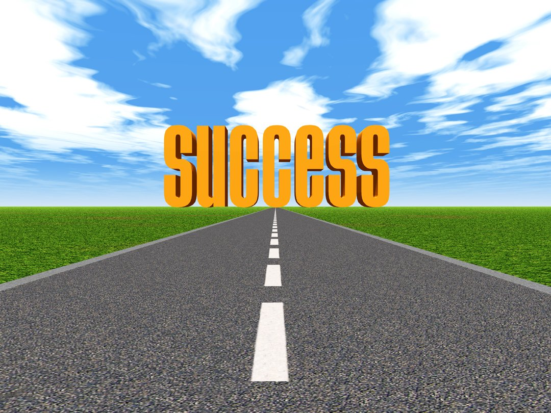 Small Business Owner Success | The Accountability Coach(tm)
