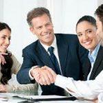 Client Centric Communication