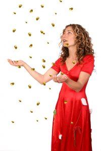 GoldenIdeas-Opportunities-iStock_000005012908Small