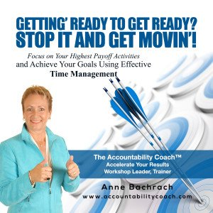 Register to Attend this High-Content Webinar