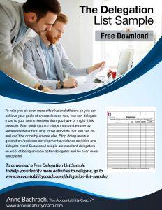 InfoGraphic-Delegation-Download-Sample