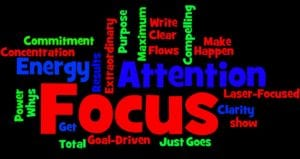 Photo-Focus