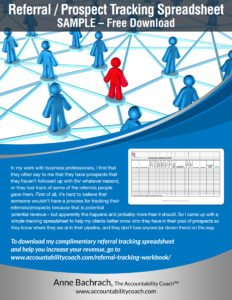 InfoGraphic-Referral-Tracking-Download-Sample
