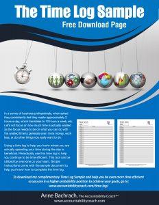 InfoGraphic-TimeLog-Download-Sample