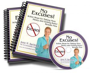 book-noexcuses-cd-guidebook-theaccountabilitycoach