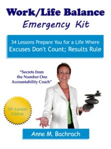 book-worklifebalanceemergencykit-bookcover