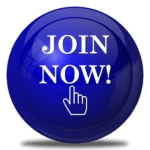 Join Now Silber Membership